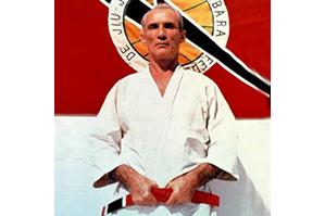 グレイシー柔術を体系化したグランドマスター 始祖エリオ・グレイシー(2009年逝去)